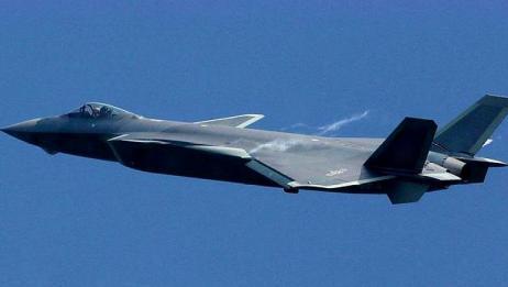 """为什么飞机飞行速度经常用""""马赫""""表示?1马赫等于时速多少公里"""