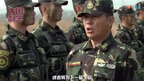 士兵读士官学校毕业后,要在部队呆几年才能退伍?想当兵的看一下