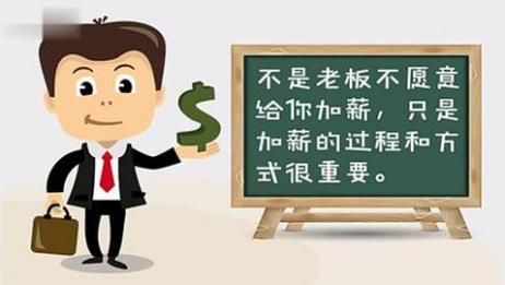 中瀚荣辉(北京)投资担保有限公司闻过则喜