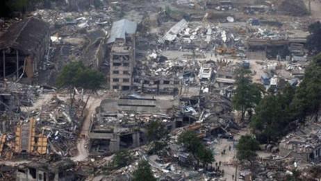如果地球发生地震,坐上飞机能否逃过一劫?看完涨知识了