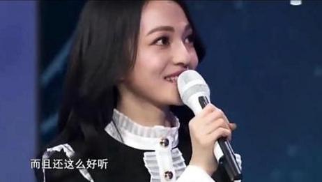 周杰伦用10分钟为张韶涵写下这首歌, 黄国伦: 杰伦赚钱好快啊!