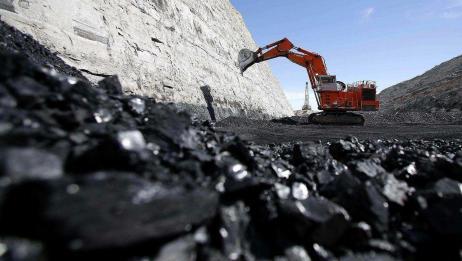 铁矿石跌价27%,澳大利亚面临惨淡状况,酝酿大赚一笔愿望落空