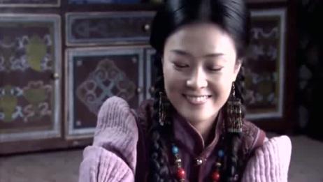 胡杨女人:阿蓉想留在这里,想得到姐姐原谅,早知今日何必当初呢
