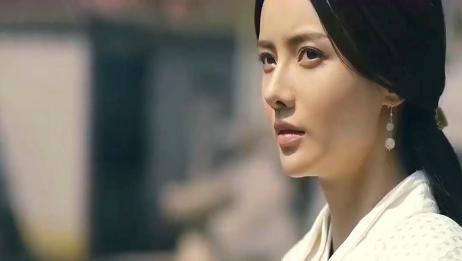 这英雄救美就服李晨,三国第一美人,甄宓登场便玩自尽