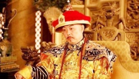 皇帝出上联:烟锁池塘柳!下联至今无人续出,其中奥秘令考生无奈