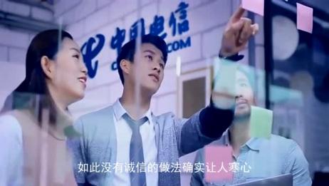 已正式确认!中国移动宽带不再免费,网友们有苦说不出?