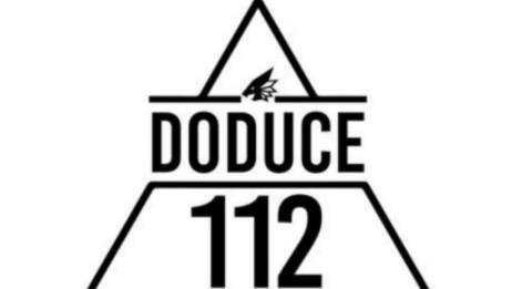 PRODUCE×101之【EXO都暻秀】【DODUCE112】正片来袭!你们的郎君都暻秀来啦~
