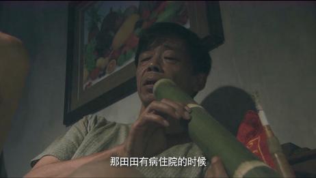 爸爸回家:大姐为给弟弟治病,不惜忤逆丈夫的意愿