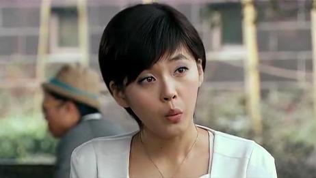 林师傅在首尔:佳宁说服林飞,多关注善姬,撮合两人在一起!