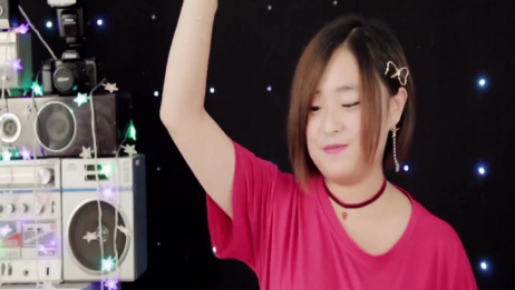 """2019盘点!10首""""网络流行歌曲""""串烧,你听过几首呢?"""