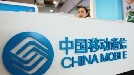 中国移动终于醒悟,推出5元月租套餐,1000分钟+40G流量!