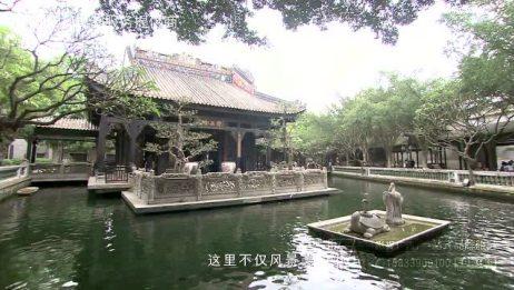 石家庄专题片拍摄制作公司·文化中国专题片(玉中之王翠玉)