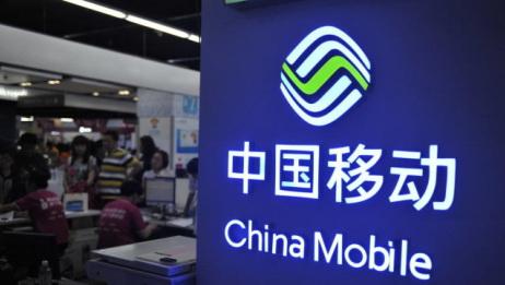 """中国移动""""良心发现"""",新推10元10G流量套餐,老用户怎么看?"""