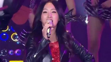 杨钰莹全新演绎《你的甜蜜》最好听的翻唱!不愧是甜歌皇后!