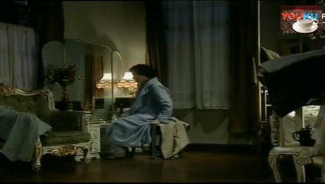 妻子去世后,女婿看上丈母娘,结果丈母娘也喜欢上了女婿