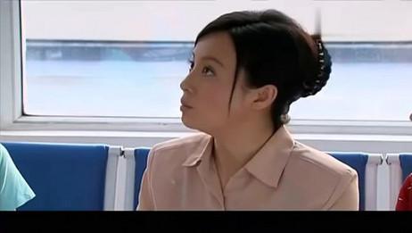 傻春:刘茜敢跟傻春打官司,傻春就让她尝尝母子反目成仇的滋味!够狠