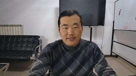 南京工业职业技术大学,最好的专科院校之一,优势专业及各录取分