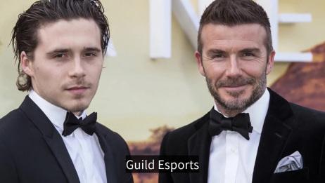 初创电竞公司Guilds Esports即将于英国上市!