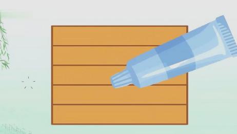 瓷砖填缝剂使用视频,使用方法十分简单,快来看看吧