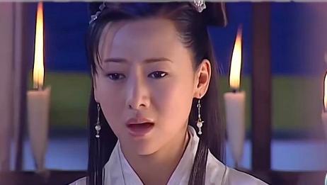 朱棣做皇帝22年,却再没生下一儿半女,原因你可能不信