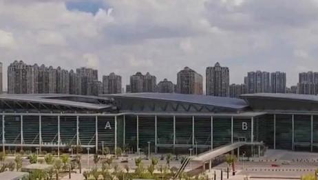 中国最富裕的3个省份, 没有广东, 第三最让人意外