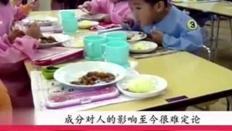 孩子脾胃好不好,就看家长这几个方面到不到位,你做对了吗?