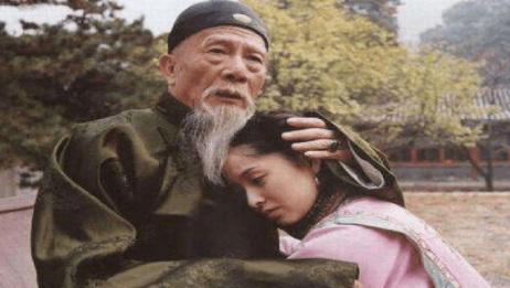 李鸿章身上有一个优点,让很多女人都羡慕不已,其中包括他的老婆