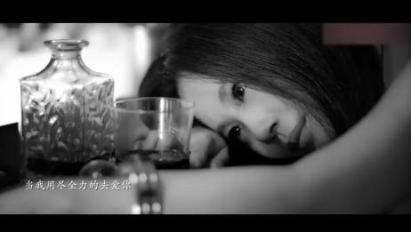门丽最令人心痛的一首歌,句句让人心酸,听过的人无不嚎啕痛哭
