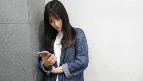 【赵嘉敏】赵嘉敏杂志拍摄、广告代言合集