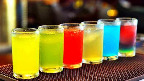 喝果汁不能代替吃水果,甚至可能影响健康!千万别再乱喝了
