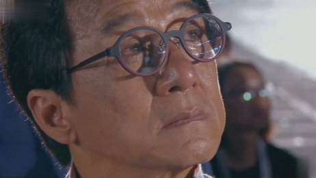 揭开替身演员背后的心酸和圈内的黑幕,成龙、吴京都看哭了