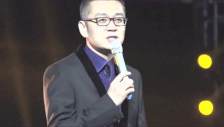 2015邓丽君去世二十周年纪念歌会
