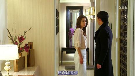 辉京在门外使劲敲门,都敏俊却无视了他!