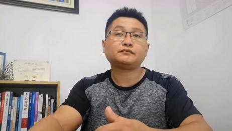 滁州戴老师:做物业管理除物业经理和项目经理考证外,还需要什么