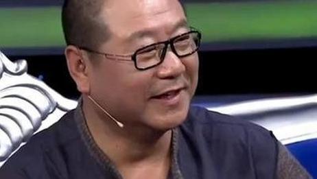 《大戏看北京》20140502:《小宝和老财》欢乐来袭 范伟本色出演抠门引众呛台