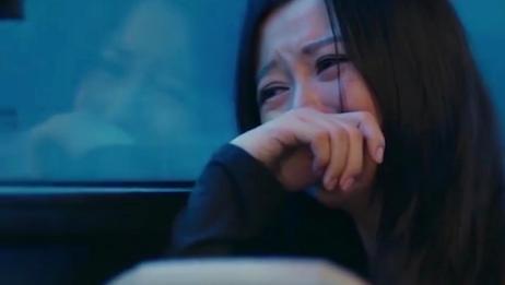上台前突然得知要离婚,她含泪唱完这首歌,如今已是经典中的经典