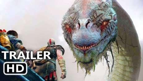 E32017: 最好的PS4端游戏