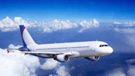 假如地球发生地震,坐飞机能逃过一劫吗?快听听科学家怎么说!