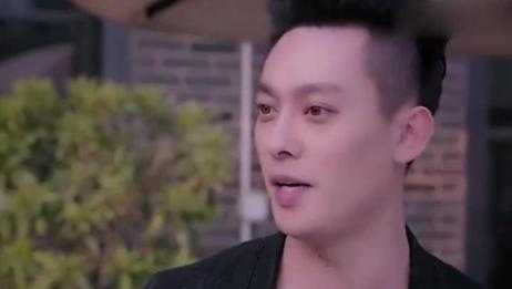漂洋过海来看你:亚文想要亲亲丽坤,丽坤不仅提出过分要求