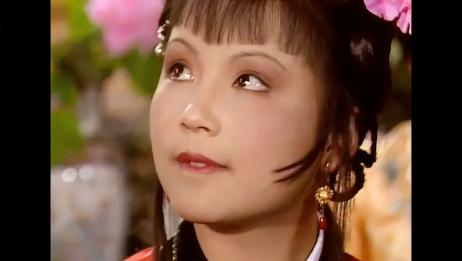 《红楼梦》中哪首词是写史湘云的?她的命运真如她的笑容般灿烂吗