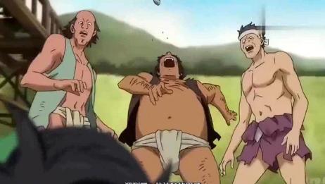 日本禁忌动漫《多罗罗》,若不是真爱,谁愿意黑化呢?
